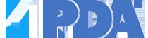 4pda_logo