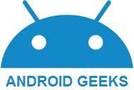 android.gs