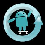 cyanogen-mod-150x150