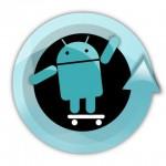 CyanogenMod-602