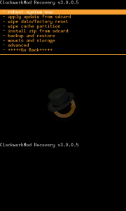 ClockworkMod-Recovery-31