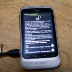 unlock-your-tmobile-us-wildfire-s-bootloader-with-htcdev-method-hacking_wceoe_0