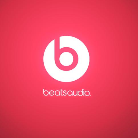 Beast audio скачать программу