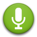 CallRecorder full apk android