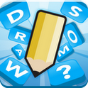 Draw Something apk android