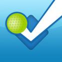 Foursquare android apk