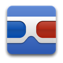 Google Goggles android apk