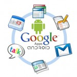 Google-Offers-Android-App