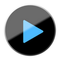 MX Video Player Pro apk