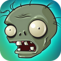 Plants vs. Zombies android apk
