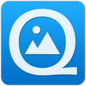 QuickPic android apk