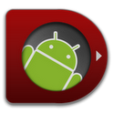 WidgetLocker android