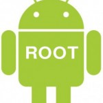 android-root-e1316615773264