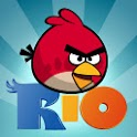 angry birds rio new android apk