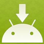apk downloader chrome 3