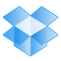 dropbox android