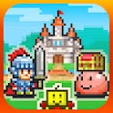 dungeon veillage apk android