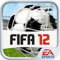 fifa 2012 apk android