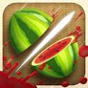 Fruit Ninja андроид