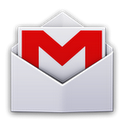 gmail android apk
