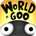 World of Goo android apk