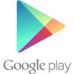 google play гугл плей