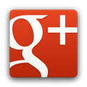 google plus apk android