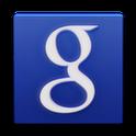 google search apk