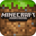 minecraft android apk