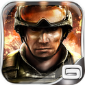 Modern Combat android apk