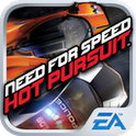 Need for Speed: Hot Pursuit android apk
