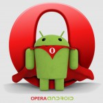 opera mobile mini android apk