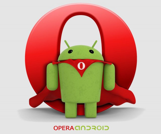 😱 Opera mobile apk | Free Download Opera Mobile APK for Android