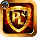 pocket legend apk android