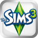 sims 3 hd apk android