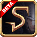 soulcraft android apk