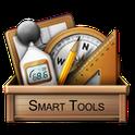 Smart Tools андроид