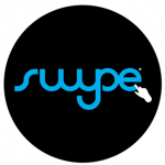 swype android apk