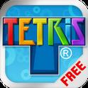 tetris free android apk