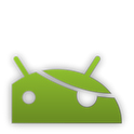 superuser android