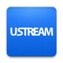 ustream android apk