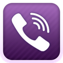 viber android apk