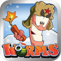 worms android apk