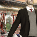 Football Manager Handheld 2012 android apk