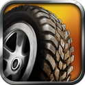 Reckless Racing android apk