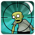 Stupid Zombies apk android