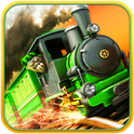 Train crizis apk android