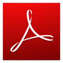 adobe reader apk android