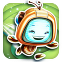 cordy android apk