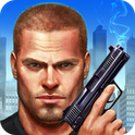crime city android apk